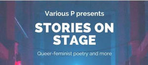 Storiesonstage